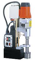 Сверлильный станок на магнитной основе AGP MDS750/4