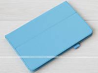 Чехол Classic Folio для Samsung Galaxy Tab E 9.6 SM-T560, SM-T561 Blue