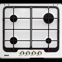Газовая варочная поверхность Zanussi ZGG 966414 M