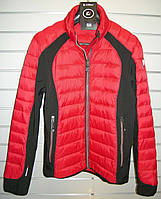Куртка мужская Killtec Roddik ou 25997-400 Килтек