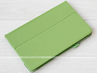 Чехол Classic Folio для Samsung Galaxy Tab E 9.6 SM-T560, SM-T561 Green