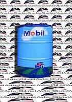 Масло моторное Mobil Agri Super 15w40 208l