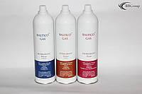 Фреоны Baltico ™ Gas (R134a,R600a,R290a), фото 1