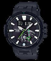 Мужские часы Casio PRW-7000-1AER