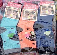 Носки для девочек Корона Miss M-L ( 12 пар /уп.) Sin-Kor