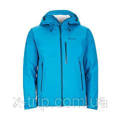 Куртка горнолыжная мужская Marmot Headwall Jacket 71570