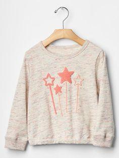купить детскую одежду оптом недорого в Украине Одесса 7 км на сайте интернет магазина УкрОптМаркет