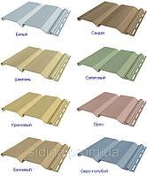 Утеплитель, пластиковые стеновые панели (пластикові стінові панелі пвх)