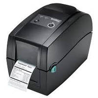 Принтер етикеток Godex RT-200