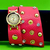 """Женские наручные часы-браслет """"Крайгли"""""""