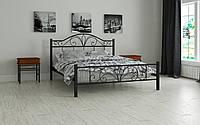 Металлическая кровать Элиз  Madera Украина