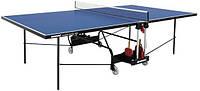 Всепогодный теннисный стол Donic Outdoor Roller 400 230294
