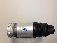 Пневмоподушка передней подвески на AUDI A6 ALLROAD QUATTRO 2000-2006 (C5)