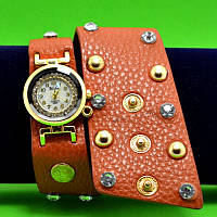 """Женские наручные часы-браслет """"Верай"""""""