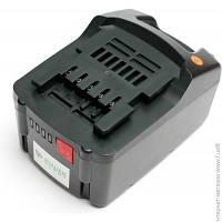 Аккумулятор  PowerPlant для инструментов Metabo GD-MET-36 36V 2Ач Li-Ion (DV00PT0020)