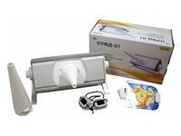 Кварцевая лампа «Солнышко ОУФд-01»