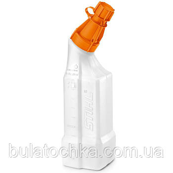 Бутылка STIHL для смешивания 1л