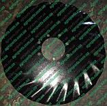 Чистик 107-113 диска сошника АНАЛОГ чистики 107-075d для great plains Alternative parts 107-113D .D. SCRAPER, фото 8