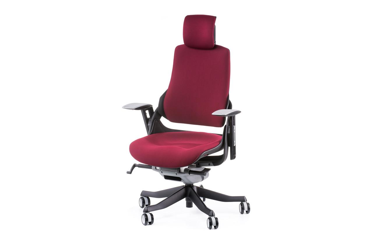 Кресло офисное WAU fabric, TM Technostyle-Pro