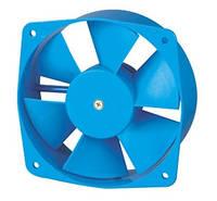 Вентилятор охлаждающий 200FZY2-D/220V