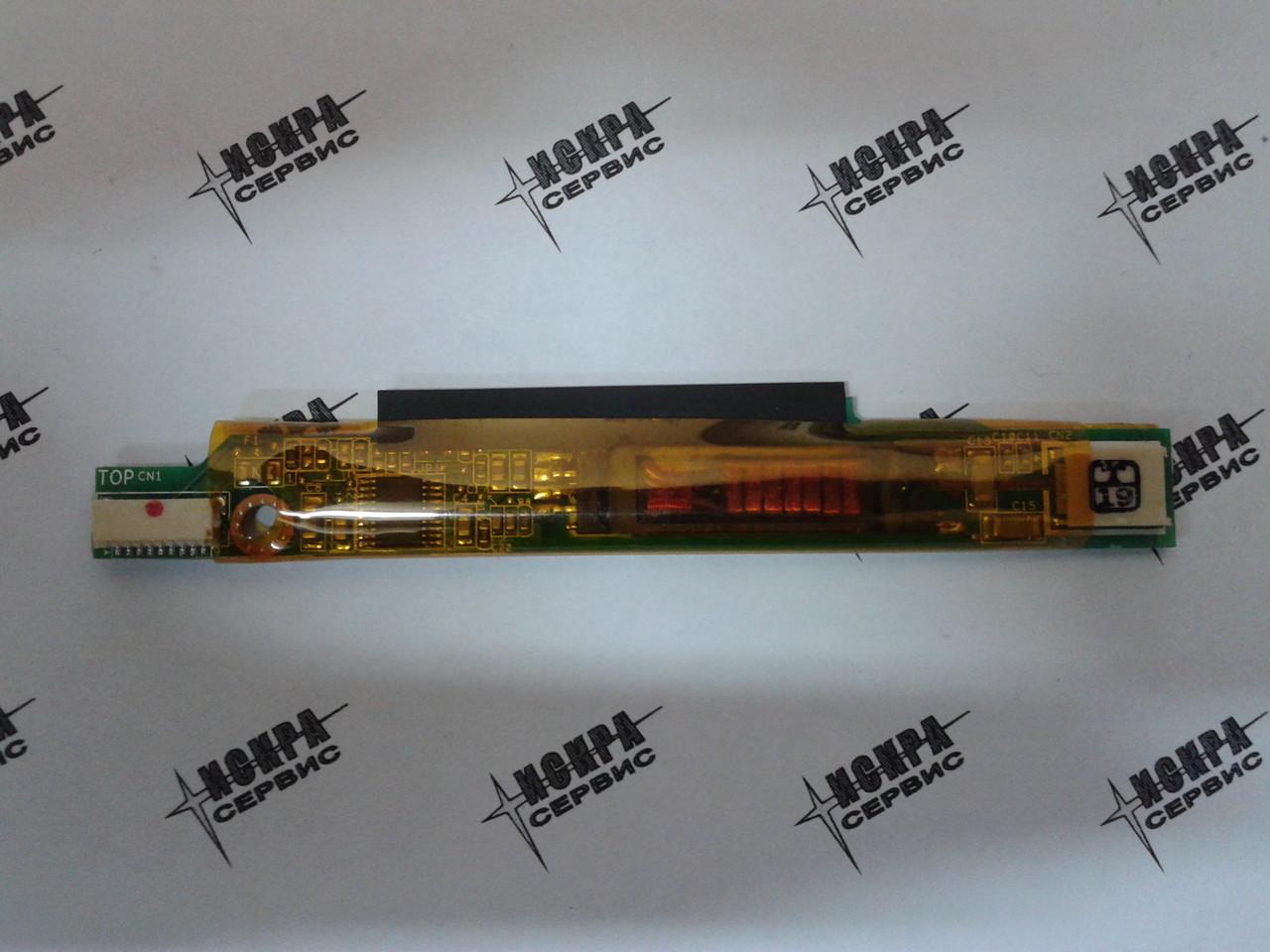 Инвертор ns167a0173 - NHTIN1000-A01 подсветки матрицы ноутбука ASUS W7S