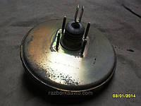 Вакуумный усилитель для Peugeot Boxer, фото 1