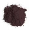 Пищевой краситель порошковый шоколадный  0,25кг/упаковка