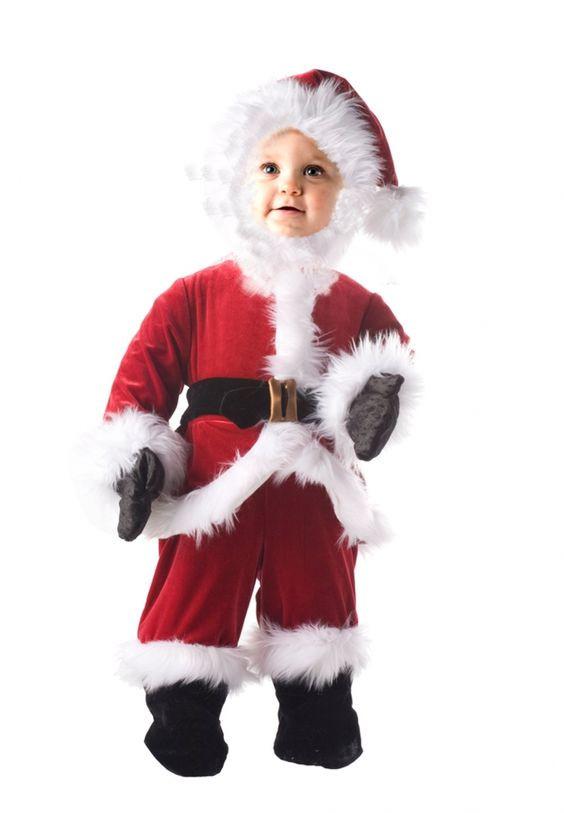 купить детский новогодний костюм недорого в интернет магазине оптовой торговли УкрОптМаркет