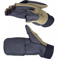 Перчатки-варежки Norfin Astro (L,XL)