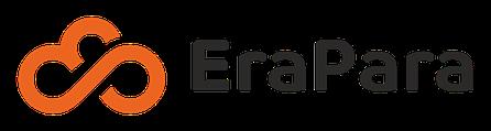 Эра Пара Интернет магазин  - всё для электронных сигарет