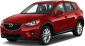 Коврики на Mazda CX-5 (c 2011---)