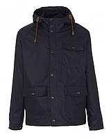 Куртка дождевик мужская Killtec Nerthus casual rainjacket GIGA 28613-814 Килтек