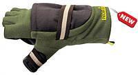 Перчатки-варежки Norfin (L,XL)