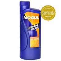 Компрессорное масло Mogul Komprimo VDL 100 1л