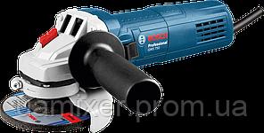 Кутова шліфувальна машина (Болгарка) Bosch GWS 750-125 Professional