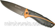 Нож фиксированный Gerber Bear Grylls 133 +паракорд