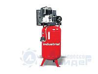 Вертикальный компрессор, 640л./мин.