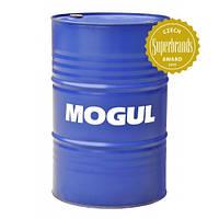 Компрессорное масло Mogul Komprimo VDL 100 205л