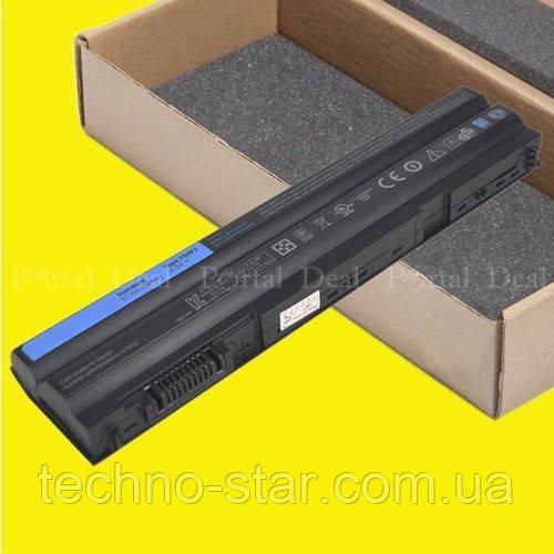 Аккумулятор(батарея) Dell E5420 E5430 E5520 DHT0W  HCJWT KJ321 M5Y0X P8TC7 P9TJ0 PRRRF T54F3 T54FJ YKF0M