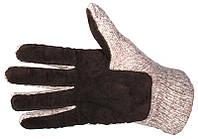 Перчатки шерстяные Norfin