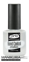 Ультрабонд PNB Bond Control, 15 мл