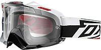 Мото очки Fox AIRSPC RADEON/CLEAR