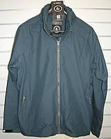 Куртка демисезонная мужская Killtec Kristof 29634-880 Килтек, фото 1