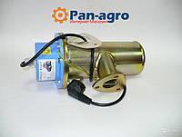 Подогреватель предпусковой SK-1800T блока МТЗ (1800W - 220V), фото 1