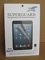 Защитная пленка для Samsung Galaxy Tab A 7.0 T280  Матовая