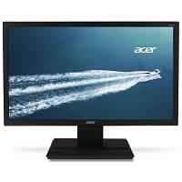 Монитор Acer V226HQLBBD (UM.WV6EE.B04)