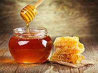 Мёд цветочный оптом