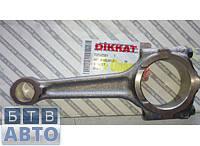 Шатун Fiat Doblo 1.2 8v 73502551
