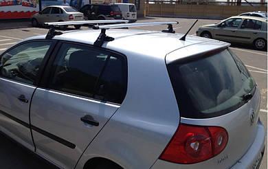 Багажники на любой автомобиль. Подбор багажника. Доставка!