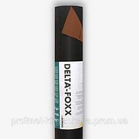 Гидроизоляционная диффузионная мембрана  DELTA-FOXX